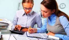 contabilidad de gestion, contabilidad financiera el salvador, finanzas empresariales, contabilidad gubernamental, contabilidad de empresas de el salvador