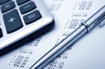estados financieros niif para pymes, contabilidad financiera el salvador, niif para las pymes, balances general final, balance de liquidacion