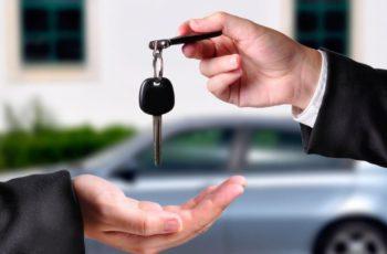 leasing financiero, leasing operativo, arrendamiento financiero, arrendamiento operativo, contratos de leasing el salvador, contraros de arrendamiento el salvador