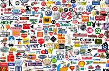 registro de propiedad intelectual el salvador, registros de marcas comerciales el salvador, registro de nombres comerciales