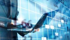 diferencias entre contabilidad financiera y administrativa, similitudes entre contabilidad financiera y adminitrativa, obligacion de llevar contabilidad