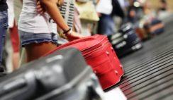 turistas el salvador, pago impuestos el salvador, impuestos internos el salavador, impuestos de viaje, aeropuerto el salvador