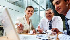 contabilidad administrativa, contabilidad de gestion, contabilidad empresarial, contabilidad gubernamental