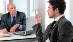 exito de las empresas, contadores en las empresas, contador en la oficina, contabilidad financiera