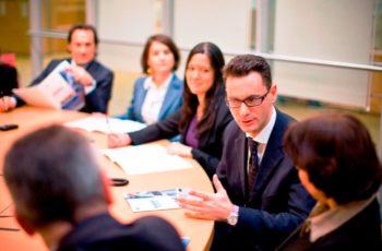 empresas relacionadas, sujetos relacionados, conglomerado de empresas, conglomerados financieros