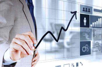 valoracion de empresas en el salvador, empreas que cotizan en bolsa de valores de el salvador, bolsa de valores de el salvador