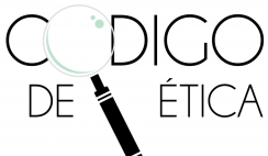 codigo de etica auditores internos, etica del contador publico, codigo de etica instituto auditoria interna