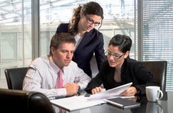 staff auditoria, auditor principiante, auditoria estados financieros, auditoria fiscal, grupo de auditores