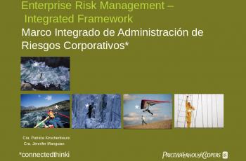 coso erm, marco coso, control interno coso, ambiente de control, evaluacion de riesgos coso, que es el control interno