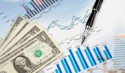 precios de transferencia codigo tributario, como realizar estudio de precios de transferencia, que es un precio de transferencia
