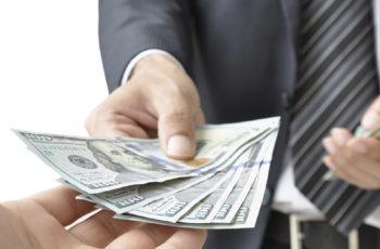 operaciones sospechosas uif, prevencion de lavado de dinero uif, politicas de prevencion lavado de dinero, manuales de oficial de cumplimiento