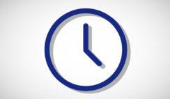 horario especiales ministerio de hacienda 2017 el salvador