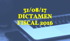 dictamen fiscal por internet el salvador, dictamen fiscal 2016, como presentar anexos dictamen fiscal, subir dictamen fiscal el salvador